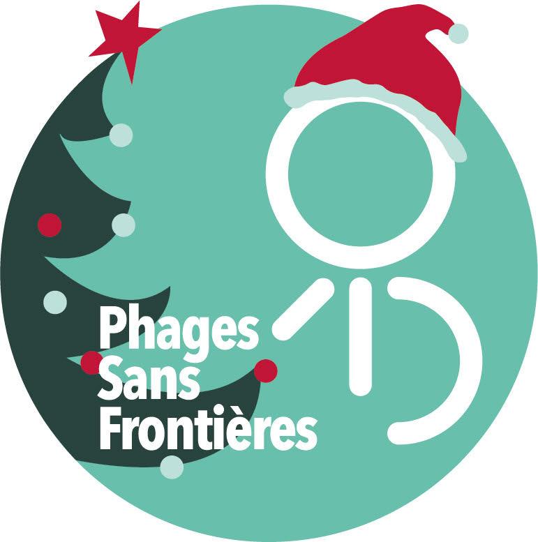 Phages-Sans-Frontières